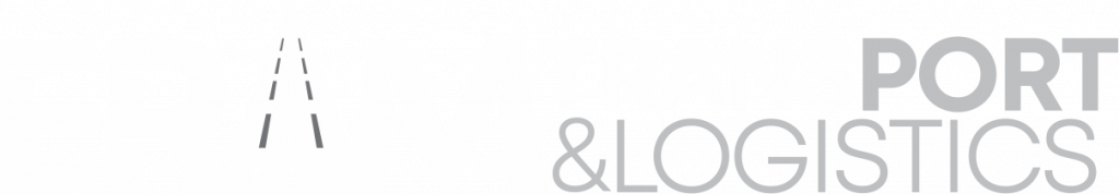 ERAM TRANS logo WHITE horizontal