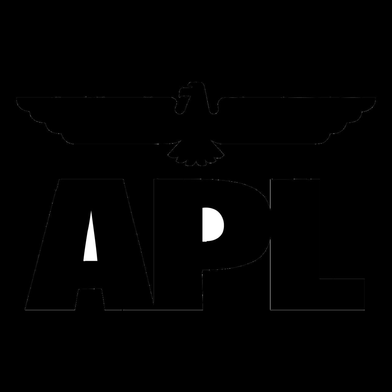 Eram Trans Partners logo APL