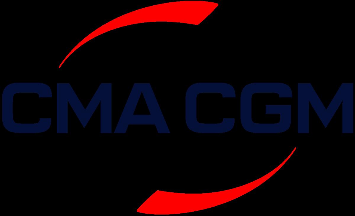 Eram Trans Partners logo CGM CMA