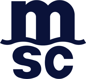 Eram Trans Partners logo MSC