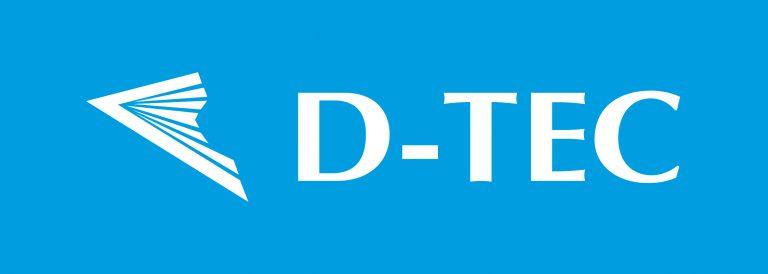Eram Trans Partners logo D-TEC