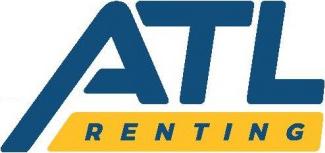 Eram Trans Partners logo ATL RENTING