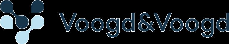 Eram Trans Partners logo Voogd and Voogd