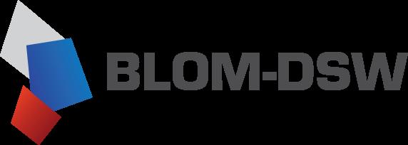 Eram Trans Partners logo BLOM DSW